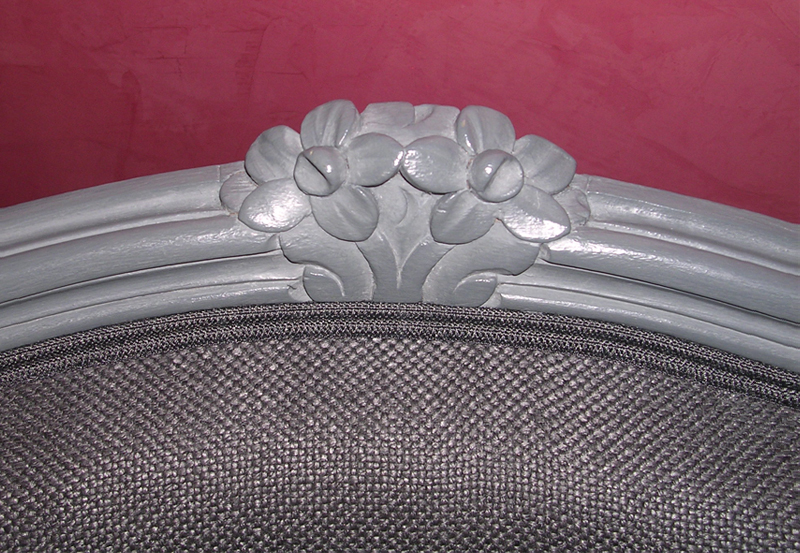 Ca-detail-chaise